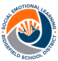 RSD Social Emotional Learning